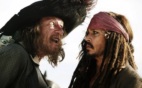 barbossa-sparrow-pirates-stranger-tides