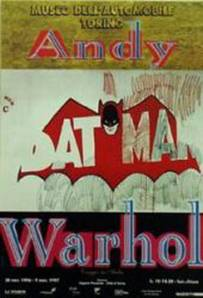 Batman_Dracula_Andy_Warhol (1)