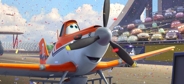 disneys-planes-image