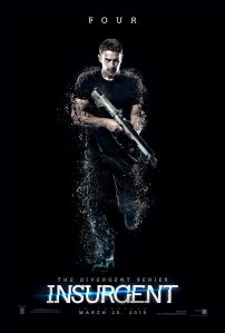insurgent-poster-four