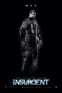 insurgent-poster-max