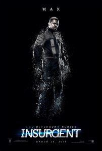 insurgent-poster-max
