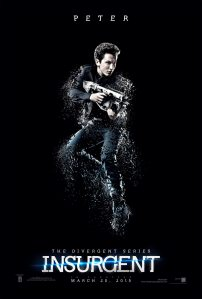 insurgent-poster-peter