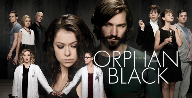 Orphan-Black-Season-1-Recap
