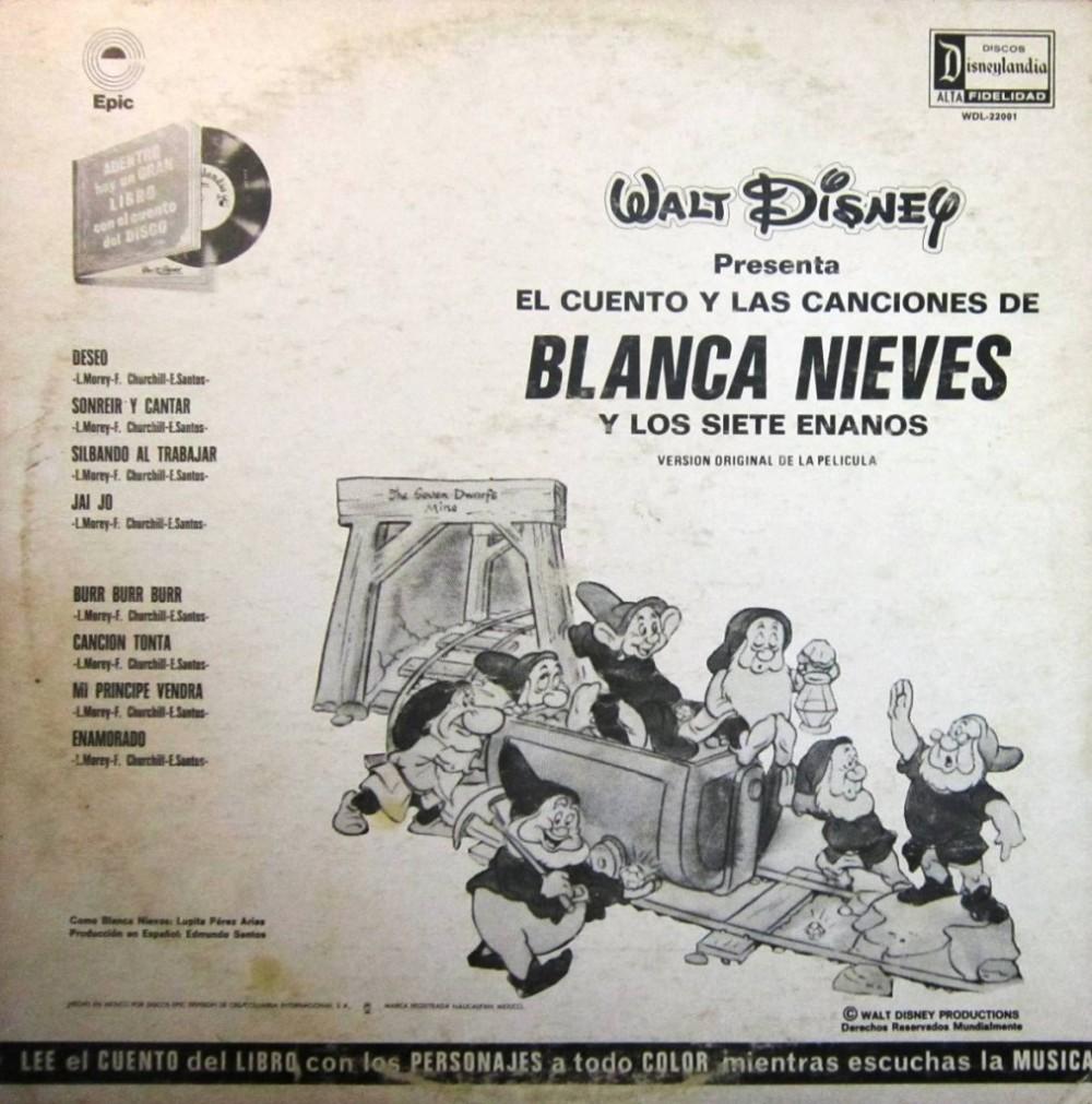 soundtrack-el-cuento-y-las-canciones-de-blancanieves-lp-15252-MLM20098617193_052014-F-1012x1024