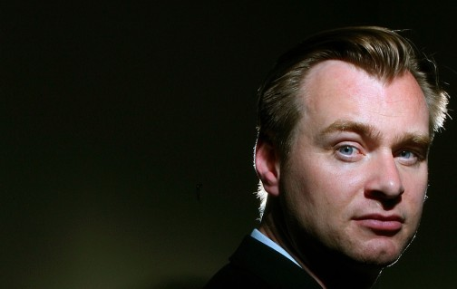 2013-01-10-christopher_nolan-e1357808652935