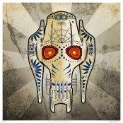 Acero-Esqueleto-General-Grievous-John-Karpinsky