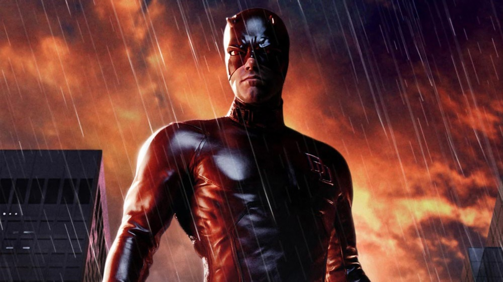 daredevil-movie-can-daredevil-fit-into-the-current-marvel-cinematic-universe