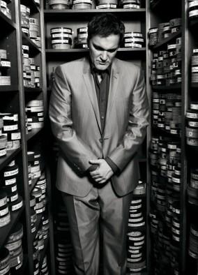 Quentin-Tarantino-quentin-tarantino-30736043-576-800