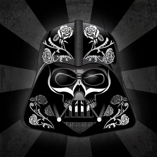 star-wars-dia-de-muertos-01