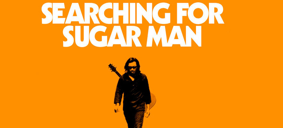 sugarman0
