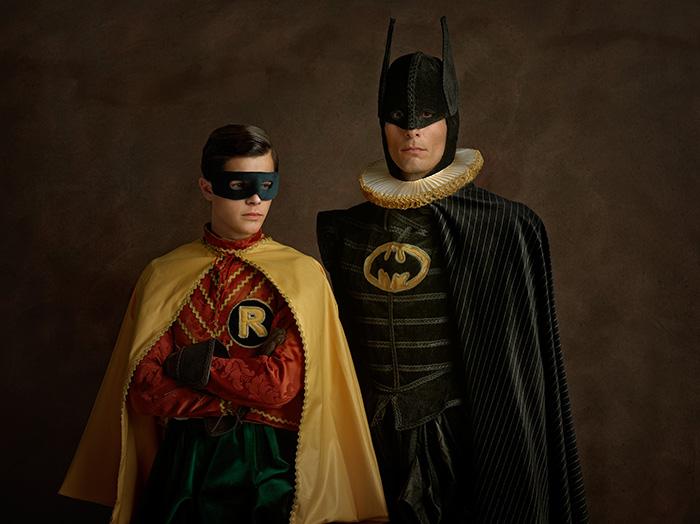 SuperHerosFlamands_Batman_Robin_026 copy