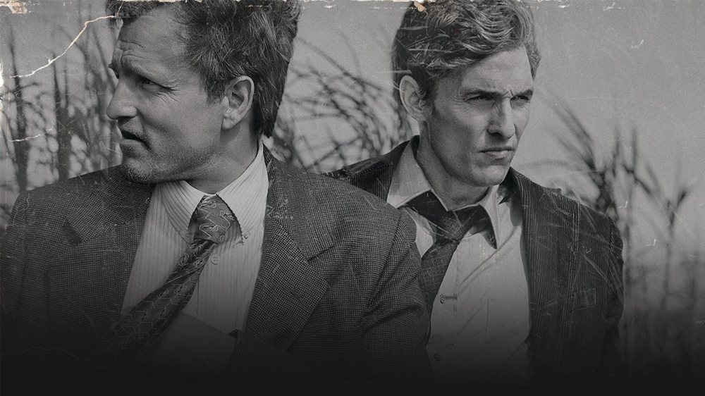 true-detective-header.jpgw1038h576crop1