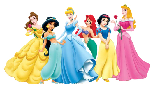 wpid-Disney-Princesses32