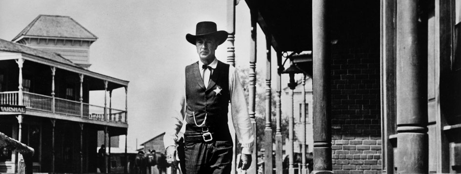 1953_iconic_high_noon-the-walking-dead-season-5-s-moral-questions