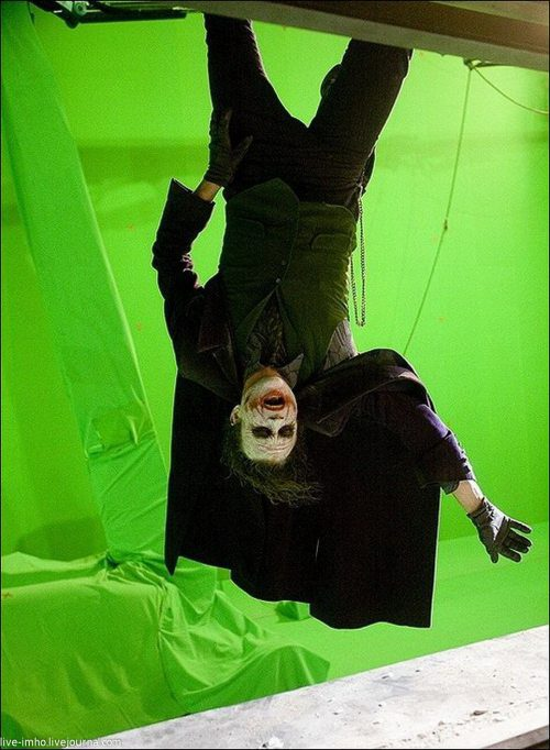 behind-the-scenes-dark-knight-29