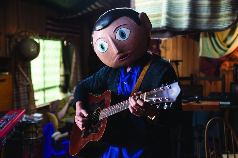 Frank_with_Guitar_-_Head_On_Jan_28_0540.jpg_cmyk
