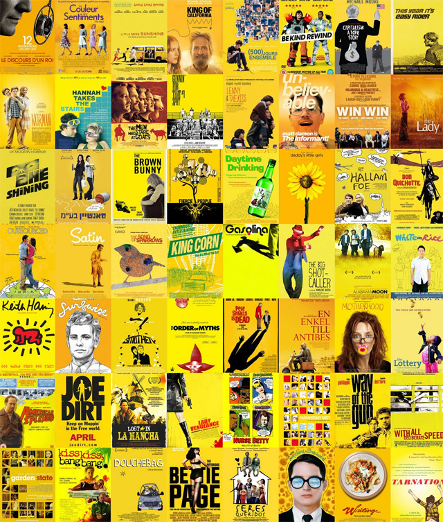 yellow-same-posters