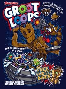 2_1_8_super-heros-marvel-boites-cereales-guardian-groot-loops