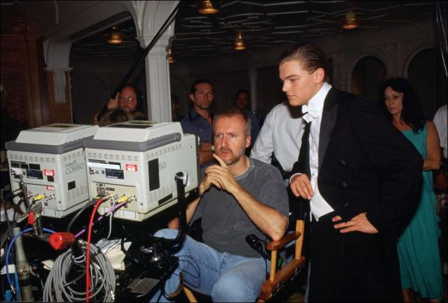 a_behindthescenes_look_at_the_making_of_titanic_640_01