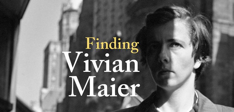 finding_vivian_maier_web