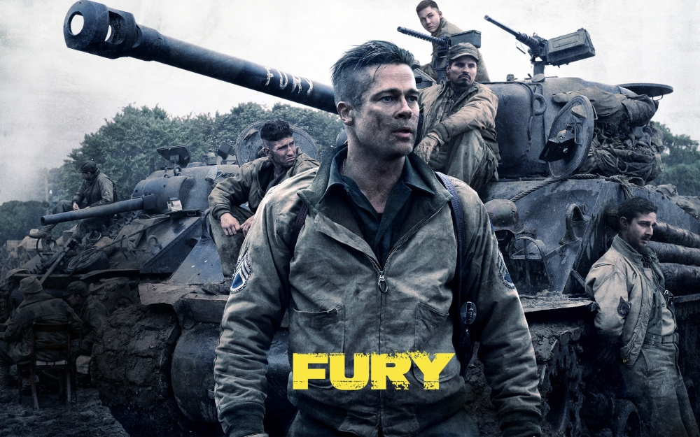 fury-movie-wide1