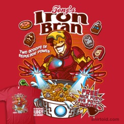 iron-bran