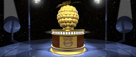 razzies-top-blog