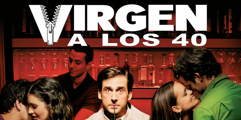 40YearVirgin-Oct-1000x500-SD-show_banner_featured_lg