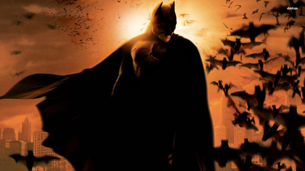 Batman-Movie-HD-Wallpaper