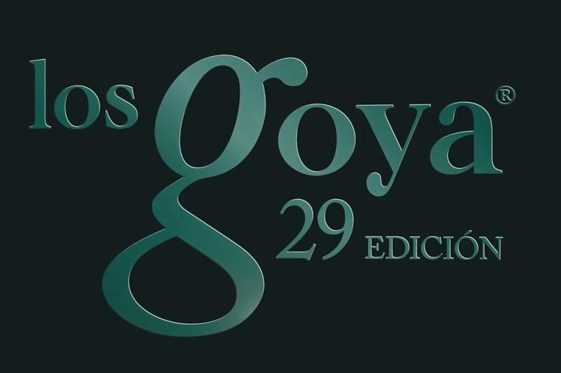 ff3367_PREMIOS-GOYA-2015_ganadores