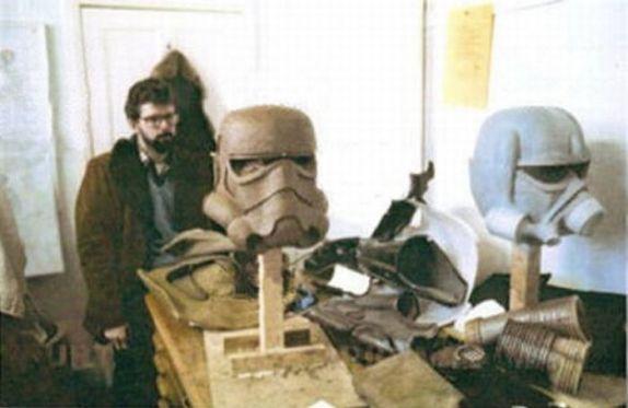 Original-Trilogy-Behind-the-Scene-star-wars-25005051-700-455