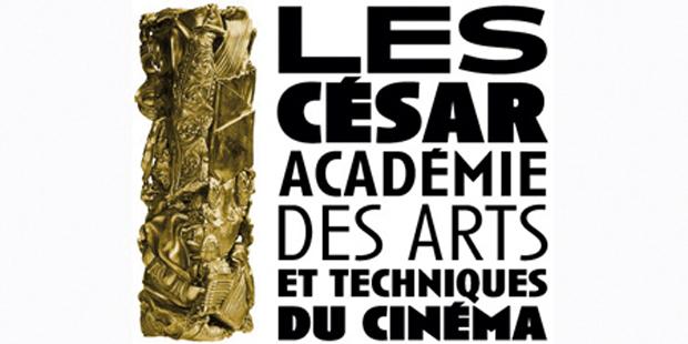 t1363_les_cesar_2009_du_cinema