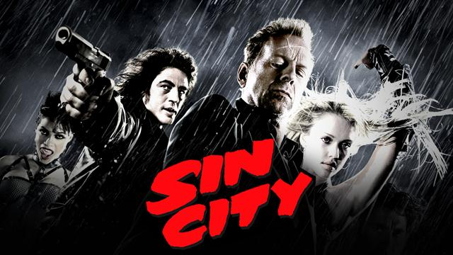 thumbnail_poster_color-SinCity_5r1_Approved_640x360_136027715985