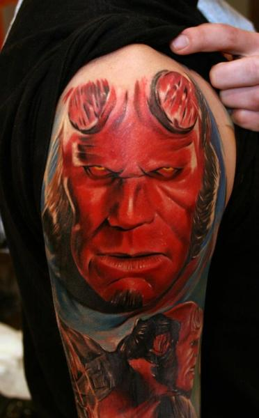 1346-hellboy-movie-tattoo_large