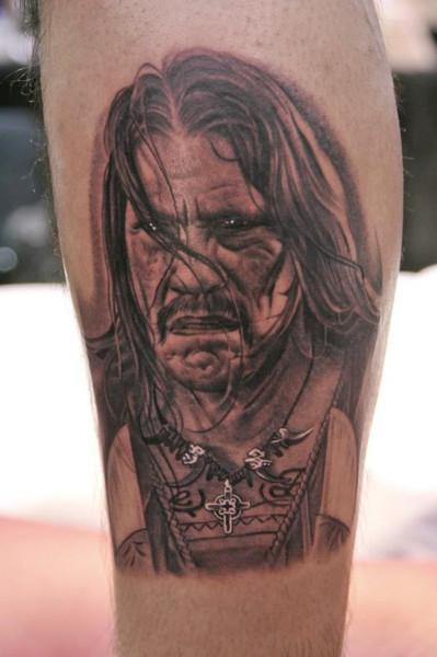 15009-danny-trejo-machete-movie-tattoo_large