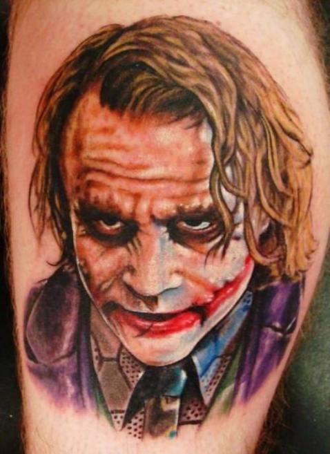 movie-tattoos-1