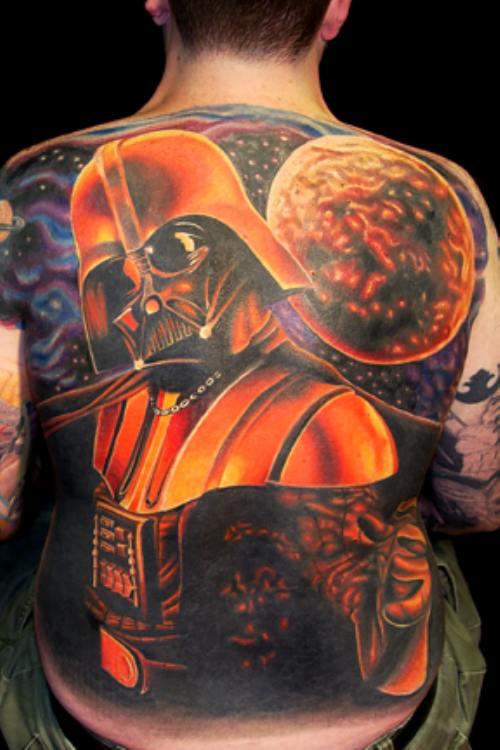 movie-tattoos-23