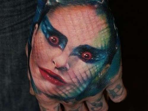 movie-tattoos-6-e1300250830771