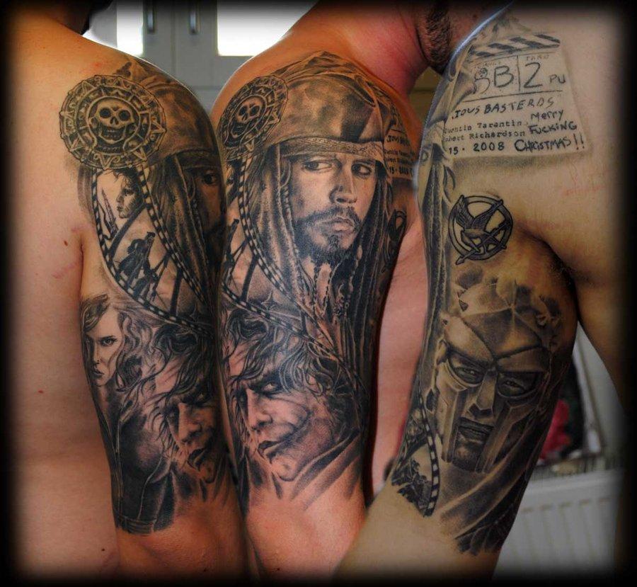 Movie-Tattoos-63