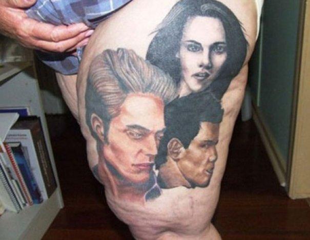 twilight-tattoo