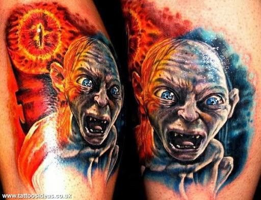 uk06797-perfect-movie-tattoo--tattoos-ideas