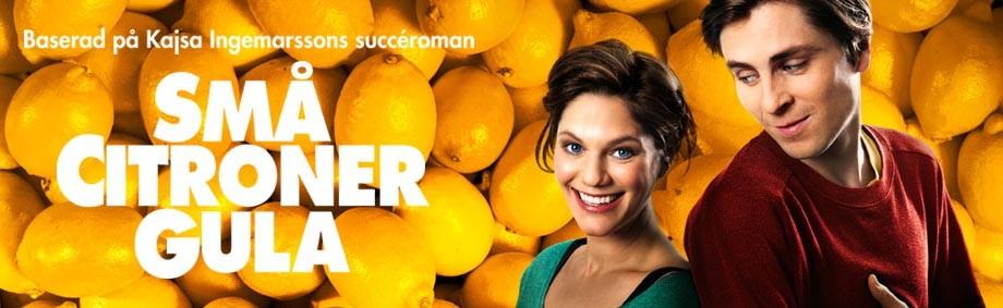 6-Små-citroner-gula-Film-2013