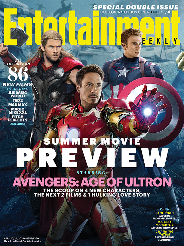 avengers-age-of-ultron-the-vision-image-ew-rdj