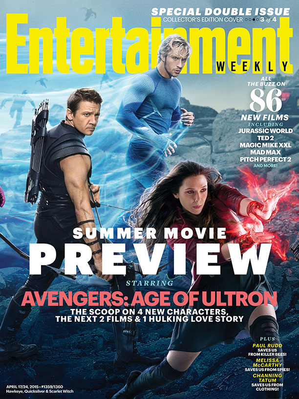avengers-age-of-ultron-the-vision-image-ew-twins