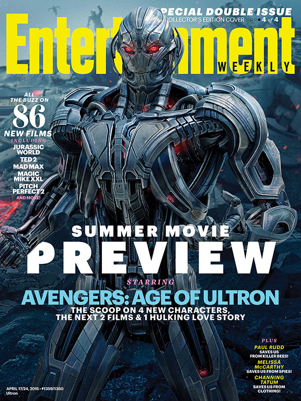 avengers-age-of-ultron-the-vision-image-ew-ultron