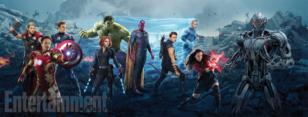 avengers-age-of-ultron-the-vision-image-ew-wide