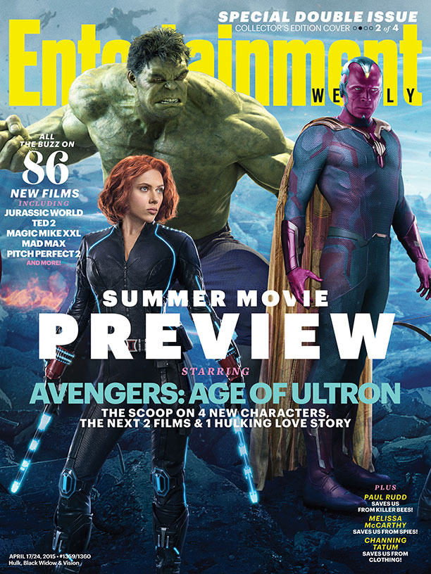 avengers-age-of-ultron-the-vision-image-ew