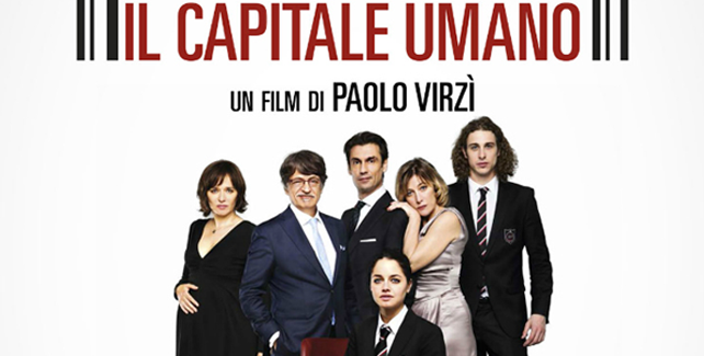 il-capitale-umano-streaming-642x325