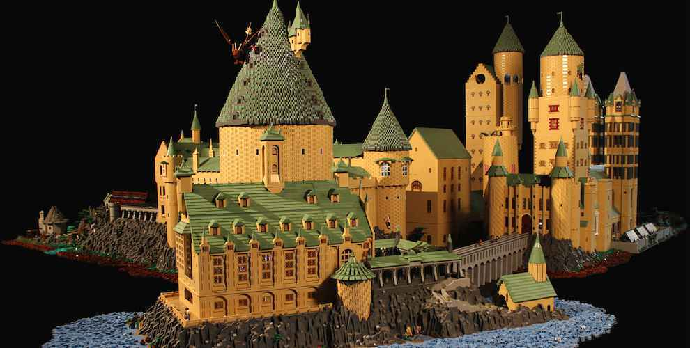 lego-hogwarts-harry-potter-1-990x500